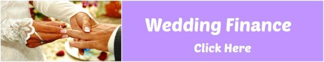 Wedding Finance Phuket