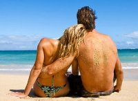 Phuket Honeymoon ideas