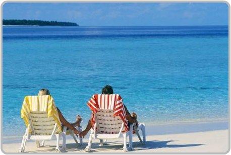 Affordable honeymoons in Phuket