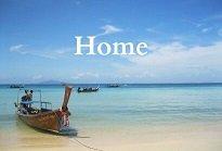 Phuket Secrets