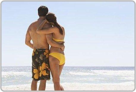 Phuket Honeymoon Ideas