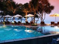 Impiana Resort Patong Beach Phuket