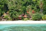 PP Relax Beach Resort