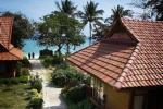 P.P Erawan Palms Resort