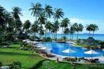 PP Island Village Resort